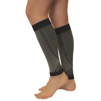 Kompresinės kojinės (blauzdinės) sportui