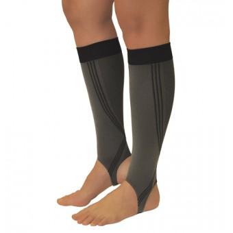 Kompresinės kojinės sportui